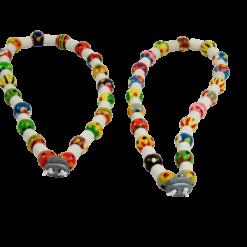 EM Keramik Zusatzhalsband zeckenschutz