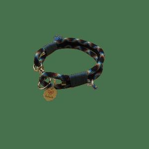 Kletterseil-Hunde-Halsband-handgemacht