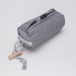 Cloud7 Futter Dummy Heather Grey
