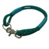 Kletterseil Hunde Halsband Handmade