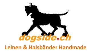 Leinen & Halsbänder Handmade